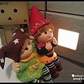 C360_2012-01-19-14-58-46_org0