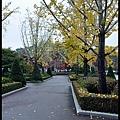 愛寶樂園0052