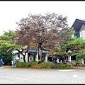 愛寶樂園0920