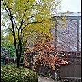 愛寶樂園03510