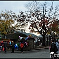 愛寶樂園05034