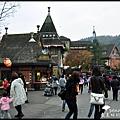 愛寶樂園05135