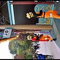 愛寶樂園06216
