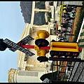 愛寶樂園08123
