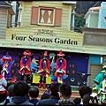 愛寶樂園10411