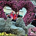 愛寶樂園11015