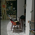 IMAG4055P16.jpg