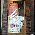 SAM_5434小洋房24.jpg