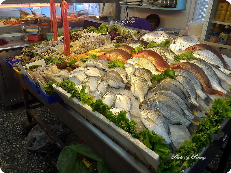 布袋魚市03.jpg