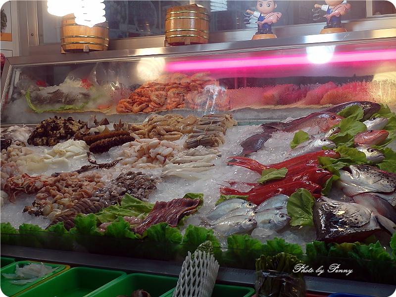 布袋魚市11.jpg