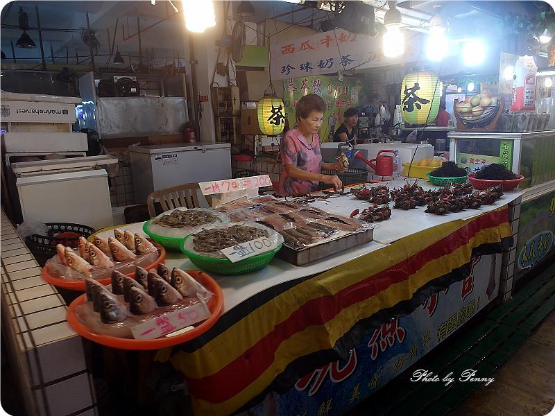 布袋魚市14.jpg