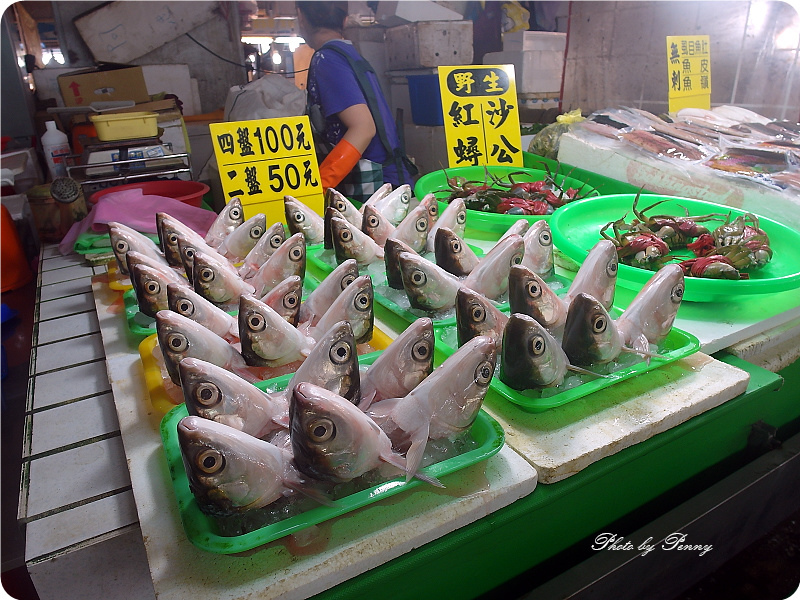 布袋魚市16.jpg