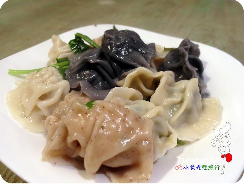 孫家小館大水餃21.jpg