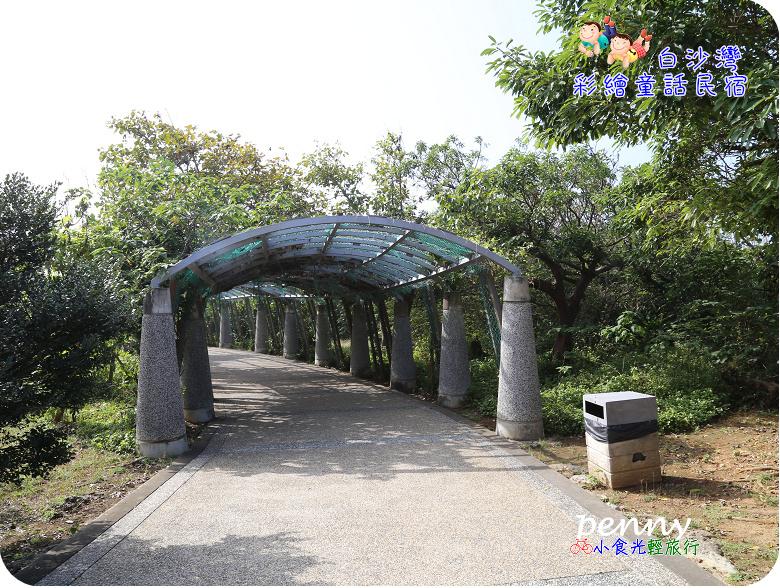 小琉球白沙灣彩繪童話民宿90.jpg