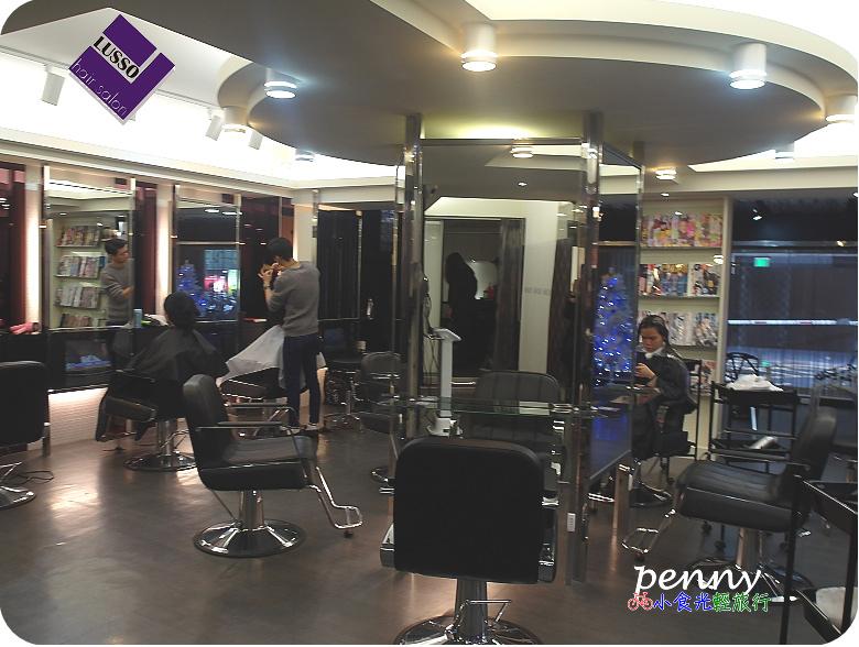 Lusso Hair 2店04.jpg