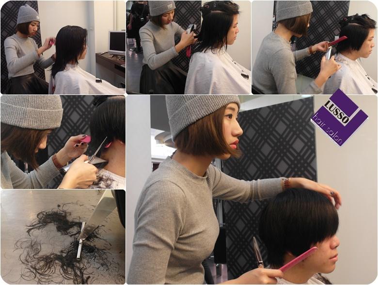 Lusso Hair 2店06.jpg