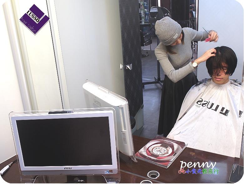 Lusso Hair 2店07.jpg