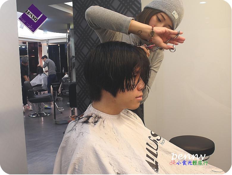 Lusso Hair 2店08.jpg