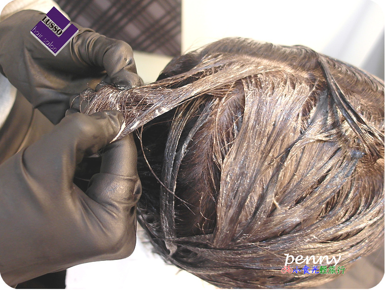 Lusso Hair 2店35.jpg