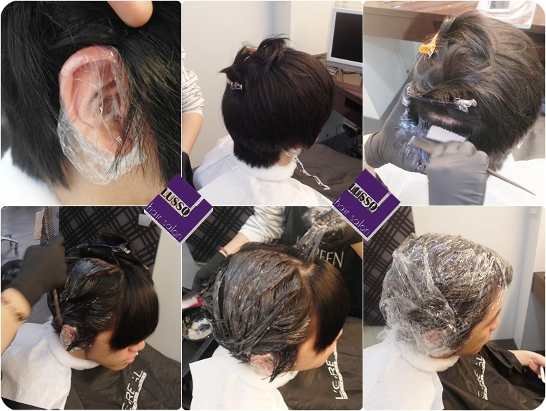 Lusso Hair 2店30.jpg