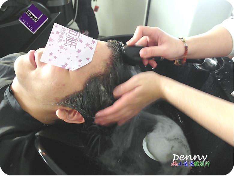 Lusso Hair 2店37.jpg
