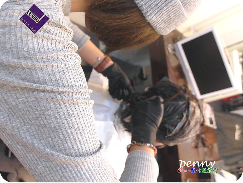 Lusso Hair 2店36.jpg