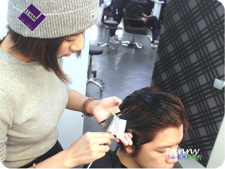 Lusso Hair 2店39.jpg