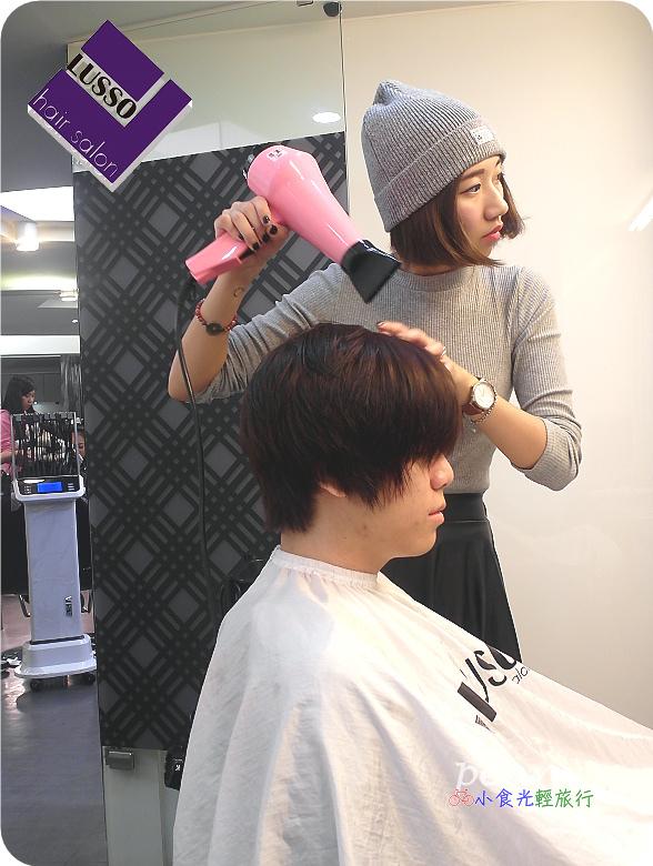 Lusso Hair 2店75.jpg