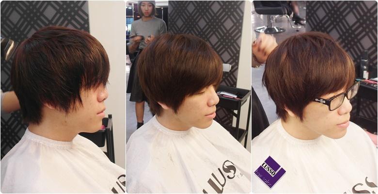 Lusso Hair 2店80.jpg