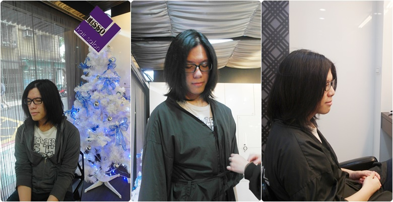 Lusso Hair 2店79.jpg