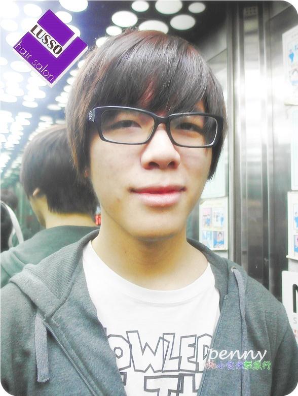 Lusso Hair 2店82.jpg
