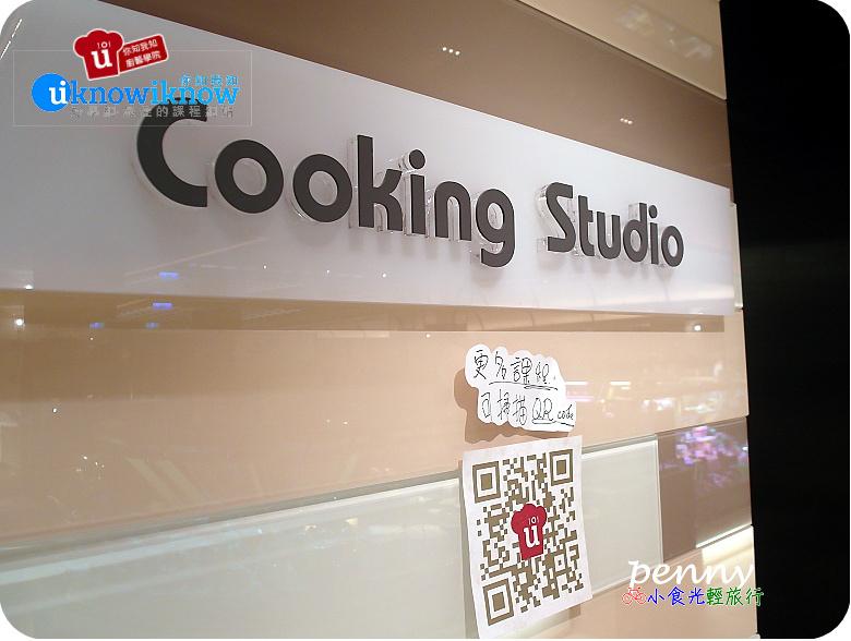 天然打皂show006.jpg