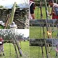 05獵人教室-響炮體驗
