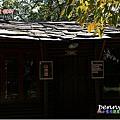 泰雅渡假村獵人教室食宿體驗26