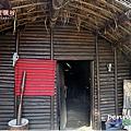 泰雅渡假村獵人教室食宿體驗29