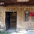 泰雅渡假村獵人教室食宿體驗31