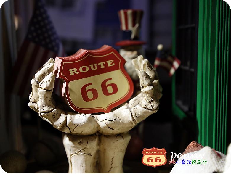 route6608.jpg