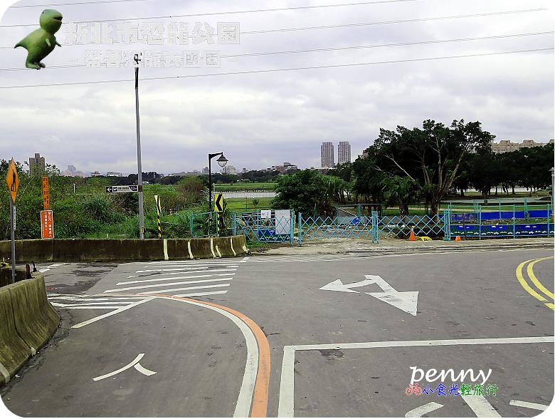 恐龍公園008.jpg