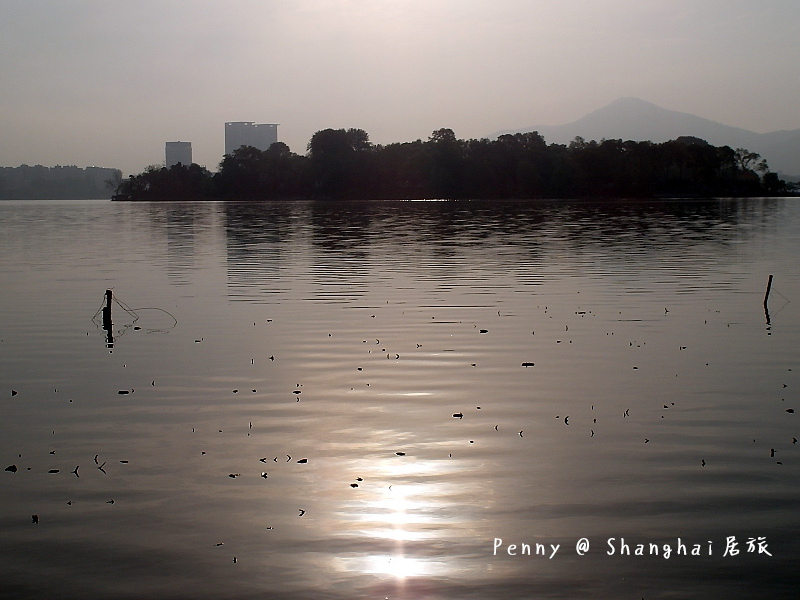 南京玄武湖06.jpg