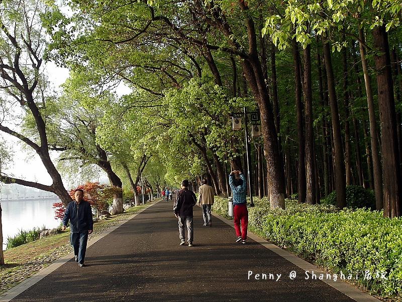 南京玄武湖10.jpg