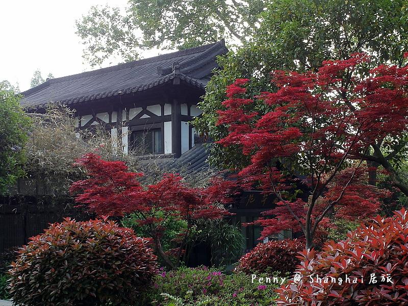 南京玄武湖30.jpg