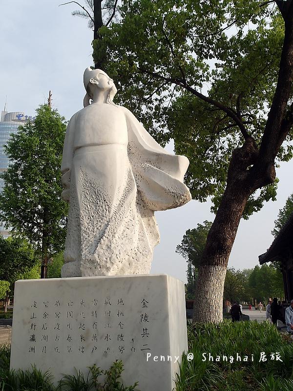 南京玄武湖49.jpg