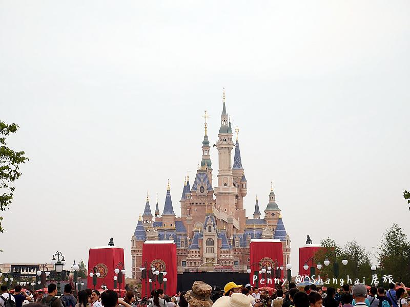 上海迪士尼11.jpg