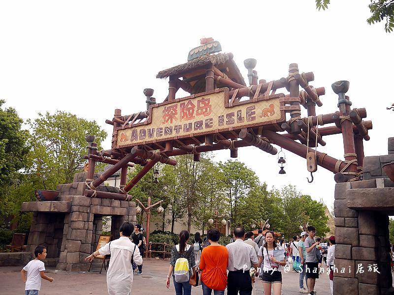 上海迪士尼14.jpg
