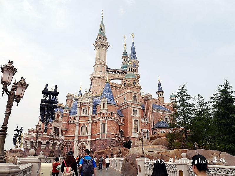 上海迪士尼53.jpg
