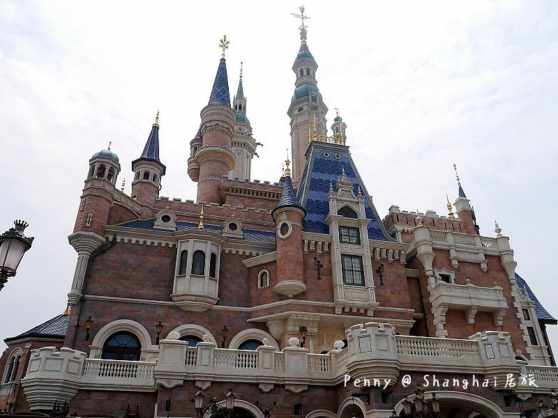 上海迪士尼55.jpg