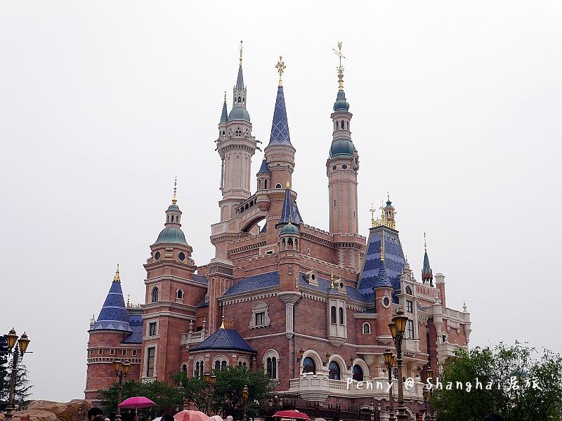 上海迪士尼74.jpg