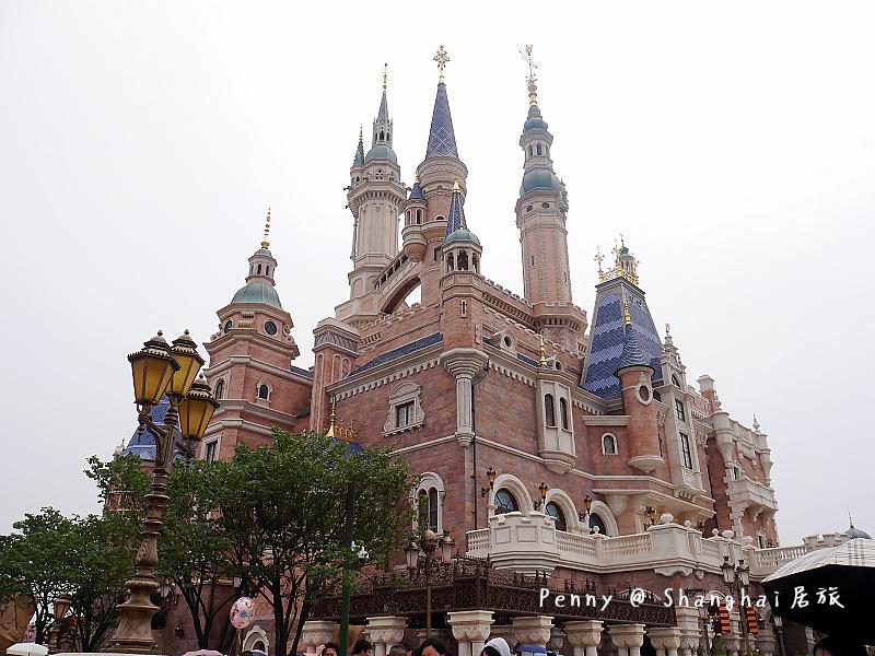 上海迪士尼78.jpg