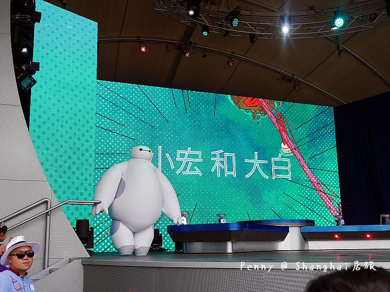 上海迪士尼103.jpg
