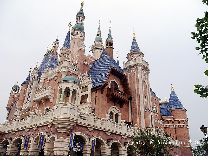 上海迪士尼129.jpg